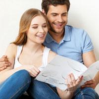 12 Fundamente zur starken Hochzeitszeitung